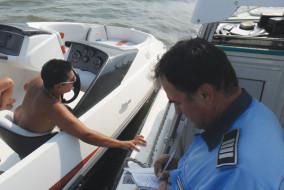 Transport-naval-amenda
