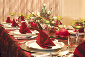 aranjarea-mesei-de-revelion
