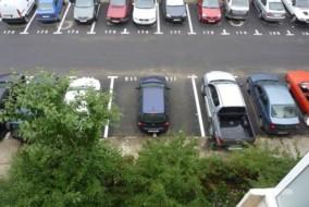 parcare-blocuri