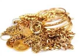 bijuterii-aur