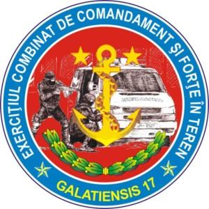 Galatiensis17