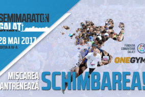 macheta Semimaraton 1000 x 600 pixeli