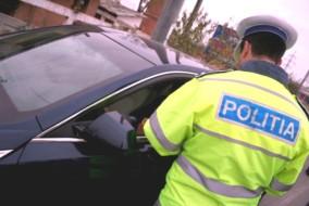 mita politisti