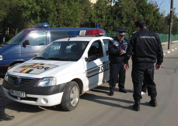 patrula-politie