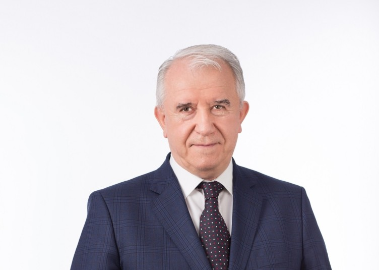 Eugen_Durbaca