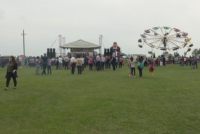 Festivalul branzei de Gulianca
