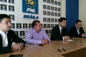 PNL Braila 2
