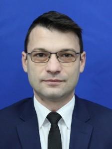 Rodeanu_Bogdan