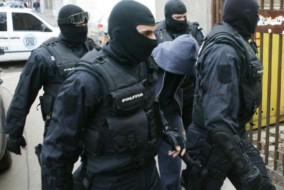 proxeneti-arestati