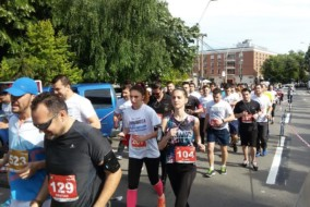 semimaraton1