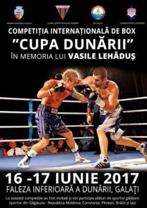 Cupa Vasile Lehadus