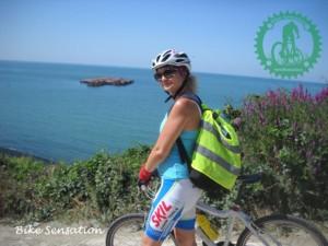 Gabriela-Elena-Airinei-diabet-turul-romaniei-bicicleta-03