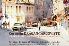 inv Dragan Targoviste