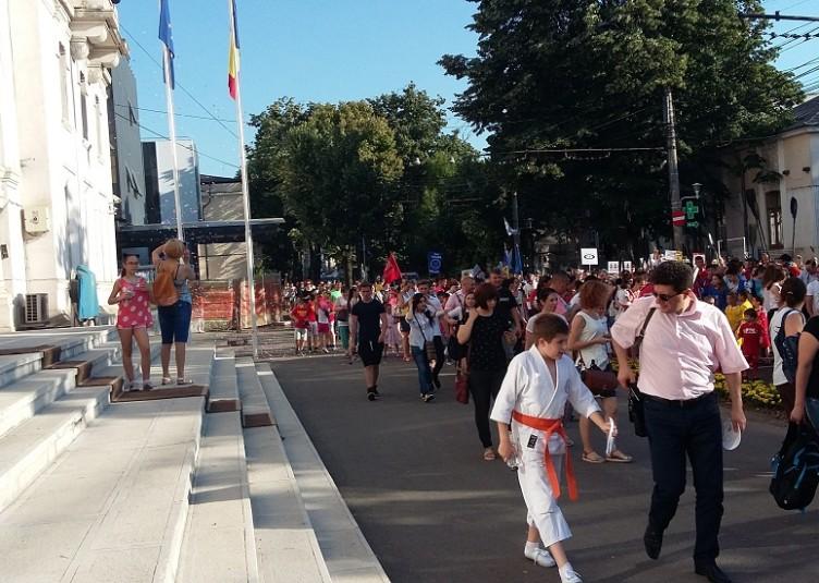 summer parade (51)