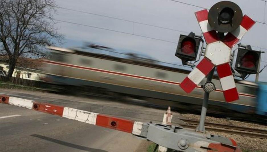 bariera-cale-ferata