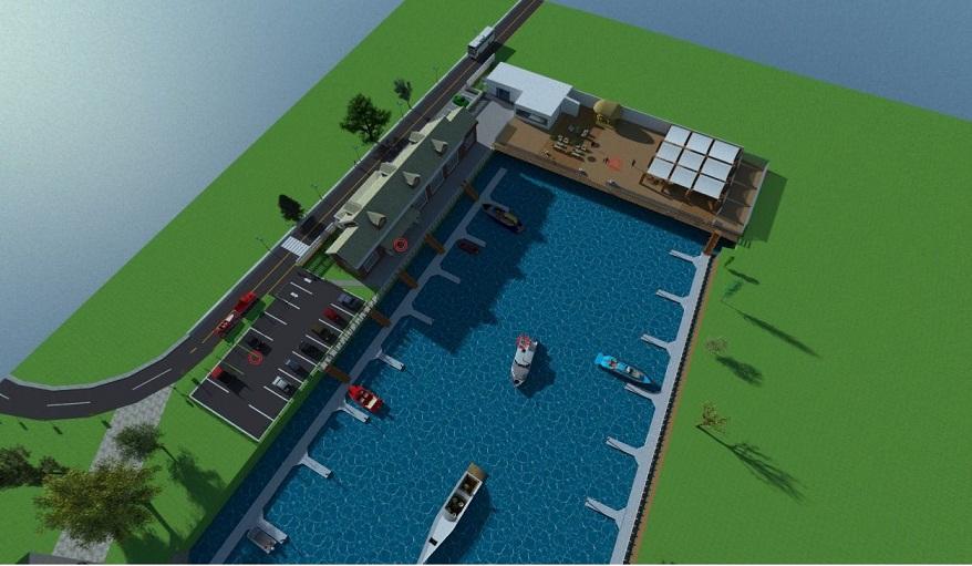 port ambarcatiuni 5