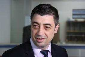 Iulian Chiriac