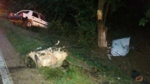 accident braila 1