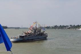 braila ziua marinei 3