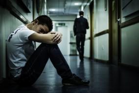 bullying-teens