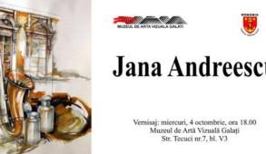 inv Jana