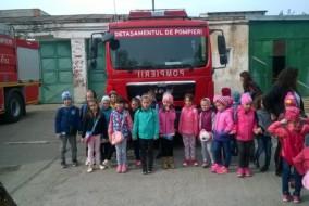 pompieri porti deschise (10)
