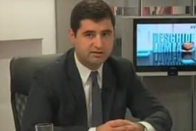 Alexandru Danaila