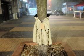 Copacul-cu-haine