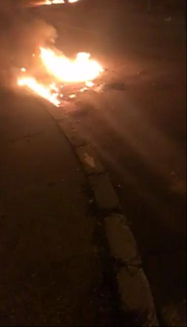 masina arsa2