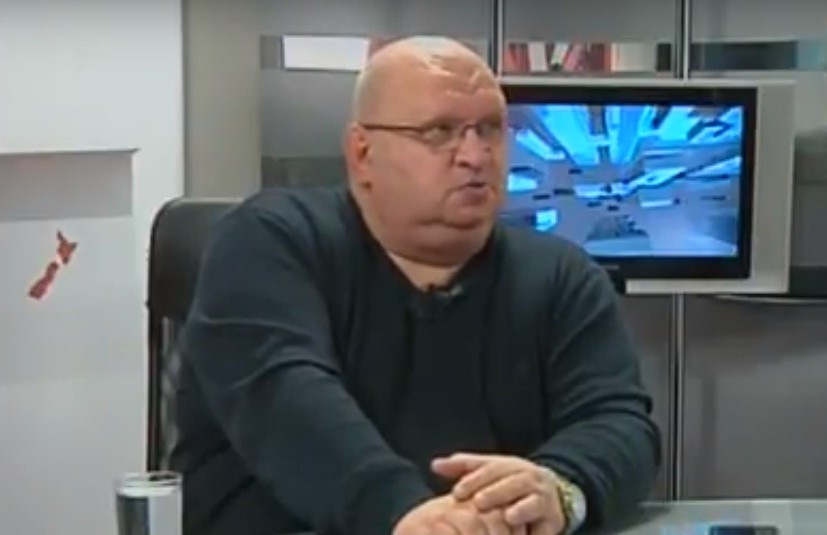 Paul Ichim