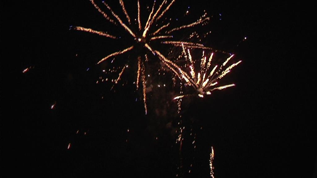 artificii 1