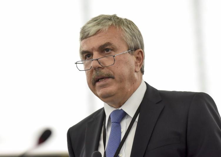 Plenary session week 38 2014 - Digital single market Commission statement