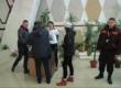 vlcsnap-2018-01-17-21h04m46s458