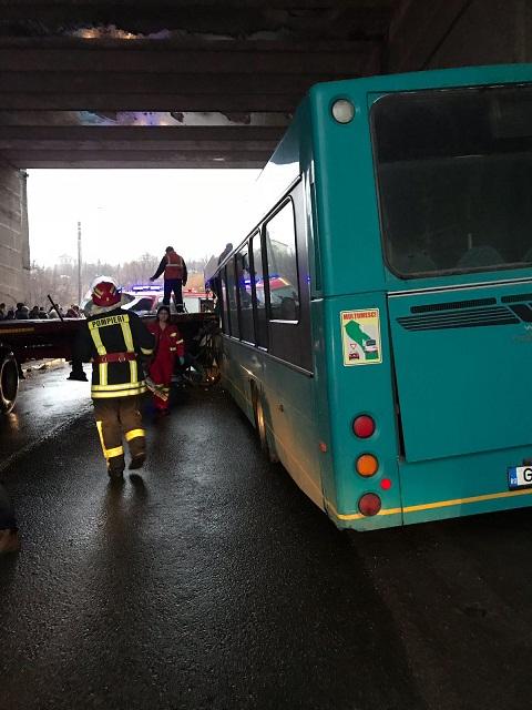 autobuz (3)
