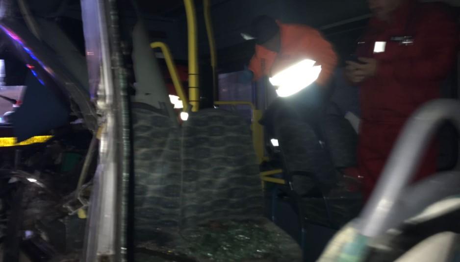 autobuz (4)