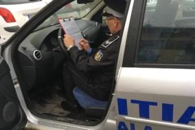 politia locala braila