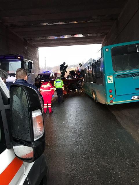 autobuz (2)